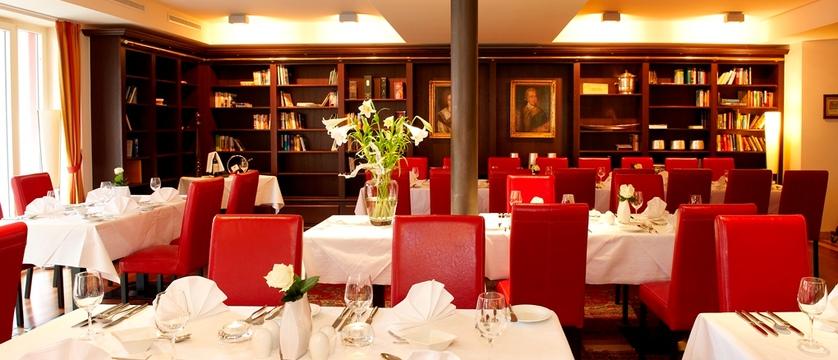 Das Hotel Eden, Seefeld, Austria - restaurant.jpg